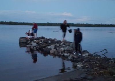 Annexet sjön
